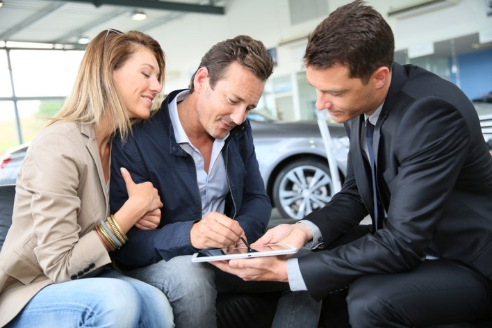 Purchase a Business Car Amex Auto Purchase