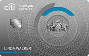 Citi_ThankYou_Rewards_Premier_Credit_Card