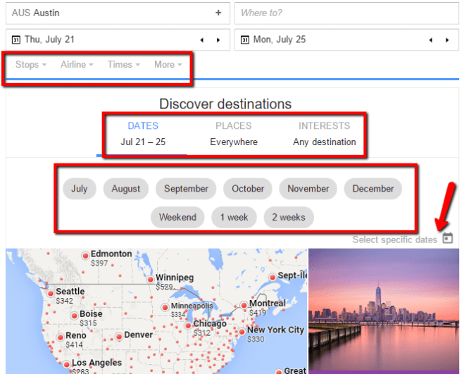 Google_Flights_Destination_Discovery_Filter_Options