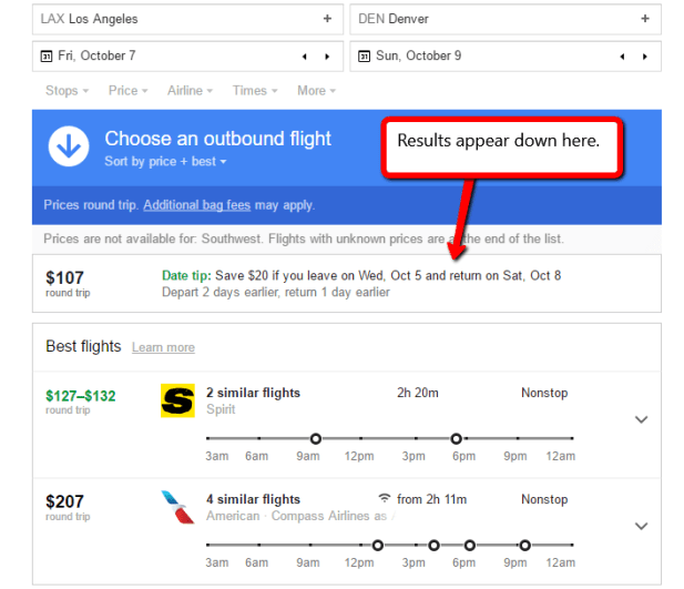 Google_Flights_Filter_Results_Example_Trip