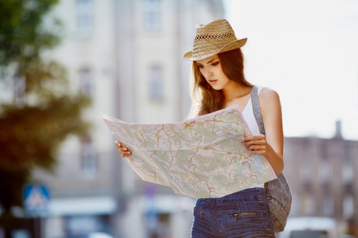 Research Visas when Planning Your Next Trip