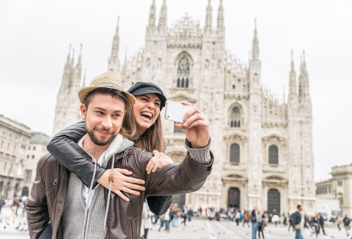 Tourist Visas are Important to Research Before Traveling