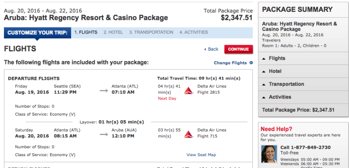 Vacation-package-flight-costco-travel