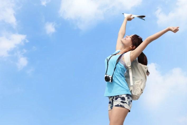 capital-one-ventureone-rewards-freedom-to-choose-travel