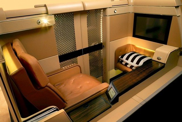 etihad-guest-first-class-suites