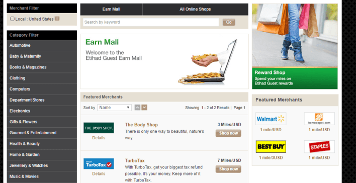 Etihad-giest-earn-mall