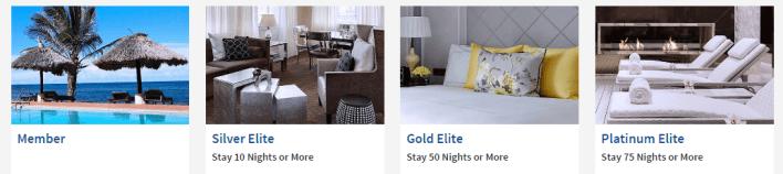 marriott-rewards-elite-status