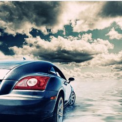 korean air skypass car rental partners
