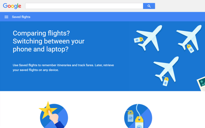 google flight alerts 1