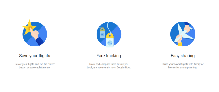 google flight alerts 2