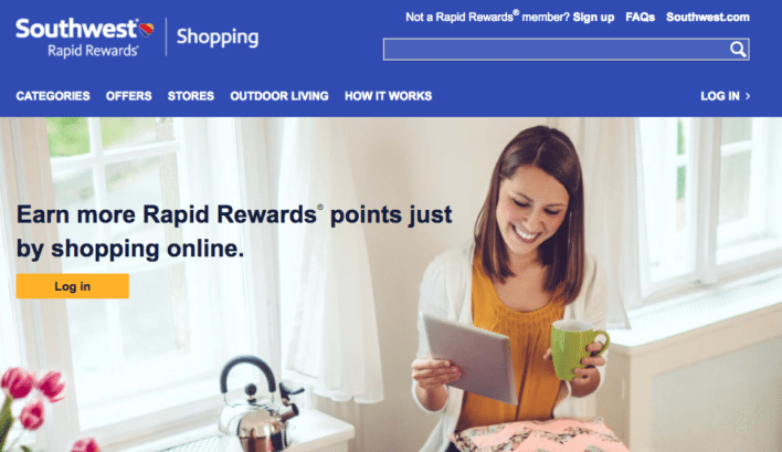 southwest-shopping-portal-2