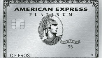 Business platinum card from american express open 75k bonus the platinum card from american express colourmoves