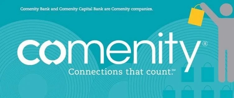 93 comenity bank store credit cards