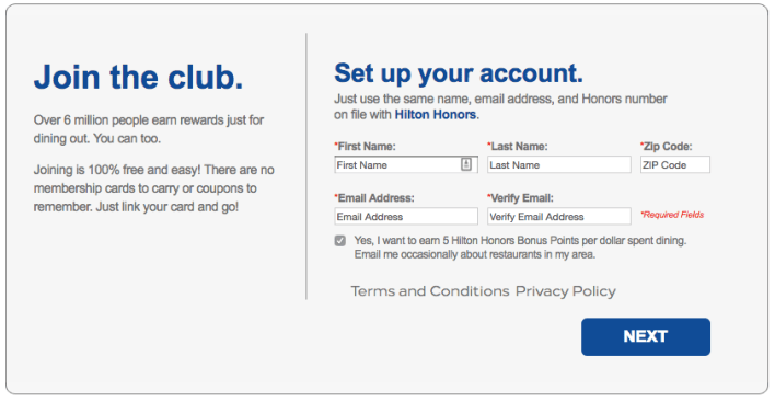 hilton-dining-signup-1