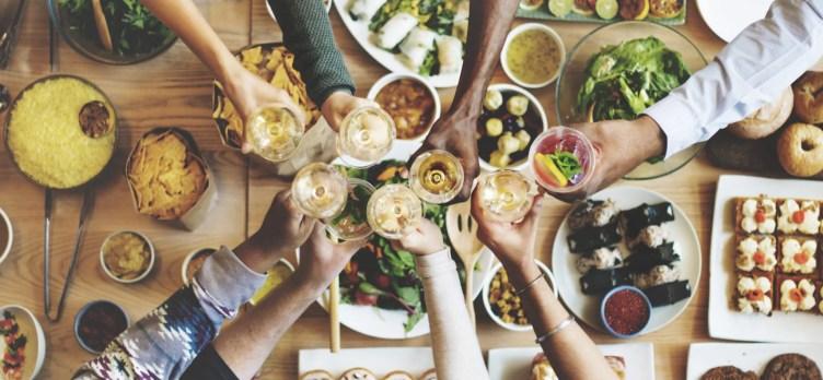 Restaurants for Chase Freedom Q3 Bonus