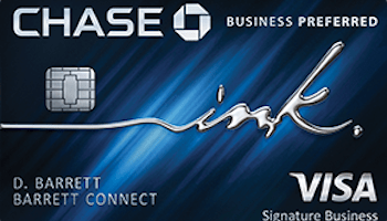 Chase ink business cash credit card review worth it in depth ink business preferred credit card colourmoves