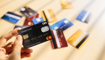 list of best instant approval credit cards that issue your card number immediately
