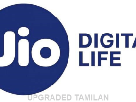 Get 10 GB Data Free for All Users – Jio Free Internet