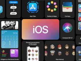 Best ios 14 features for iphone and ipad