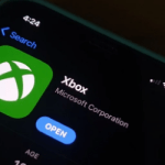 Microsoft Will Soon Let iPhone Users Easily Stream Xbox Games