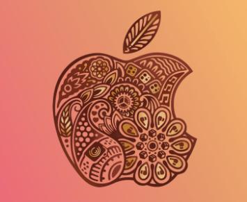India's Apple Online Store: 7 consumer benefits