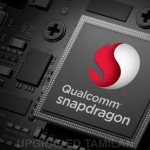 Qualcomm Snapdragon 732G 8nm Mobile Platform will power POCO X3 up to 2.3GHz CPU, 15 percent faster than GPU