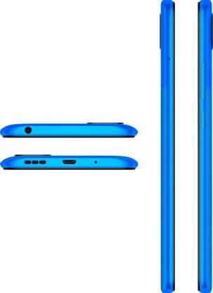 poco-c3-mzb07riin-original-imafw8qb3d7m94fr