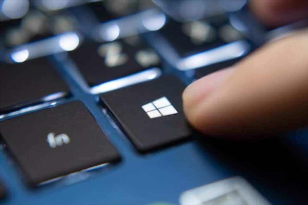 Download Windows 10 Version 20H2 ISO Offline