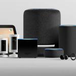 Amazon introduces new Alexa Privacy Controls