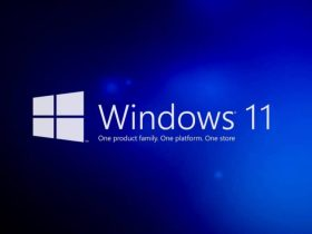 When will  Windows 11 coming out ?