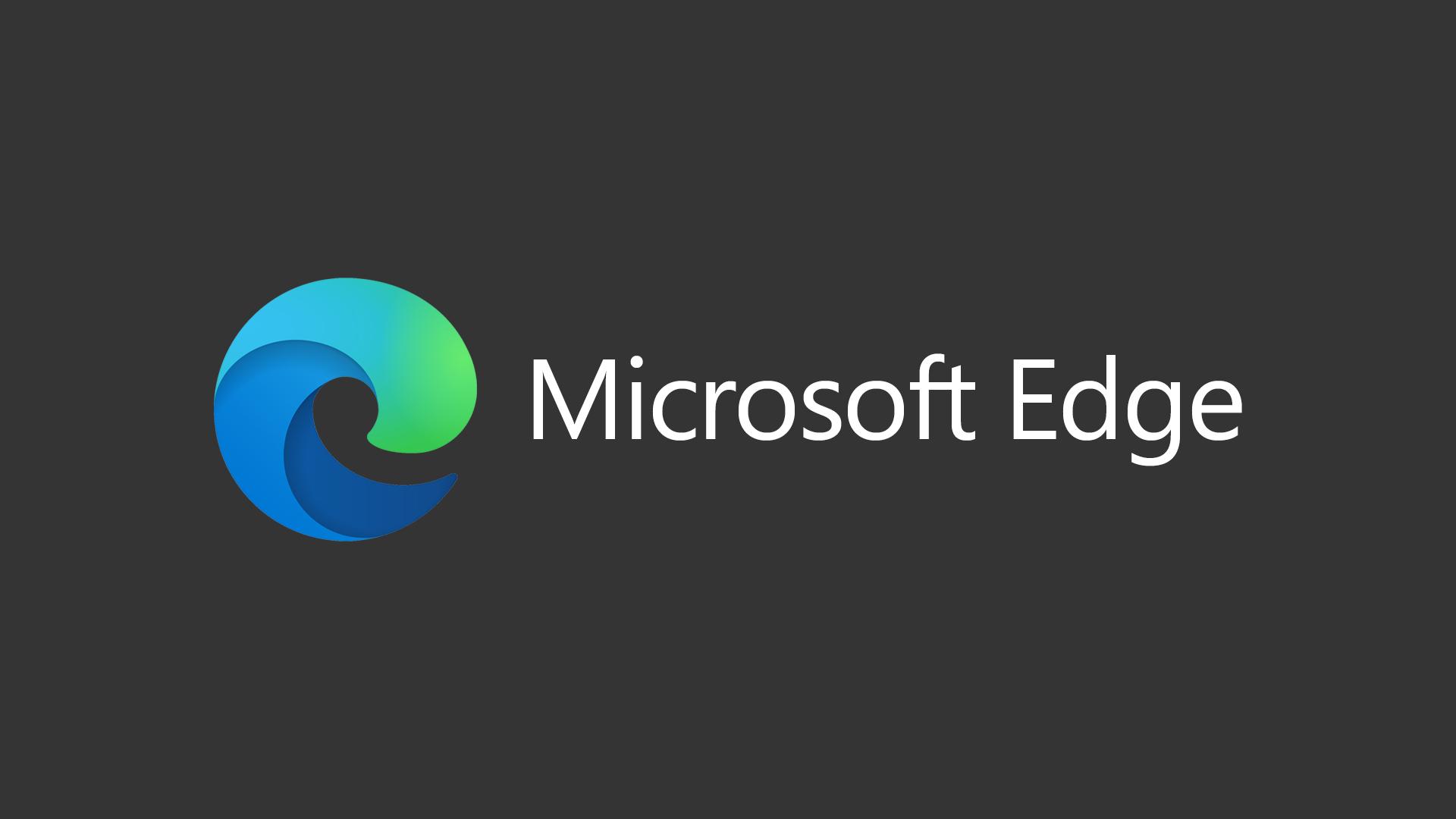 1592666192 edge new logo