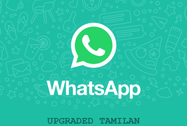 WhatsApp will now enable users to move their conversations between Android and iOS devices – 2021