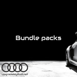 Bundle packs