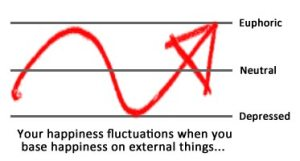 happiness-fluctuations