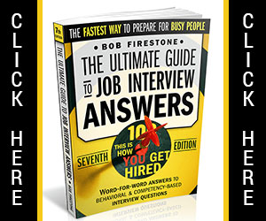Job-Interview_Answers