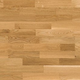 About hardwood floors: Oak flooring texture