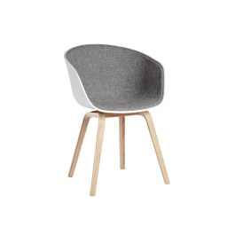 Hay - About A Chair AAC 22 // design Hee Welling 2016