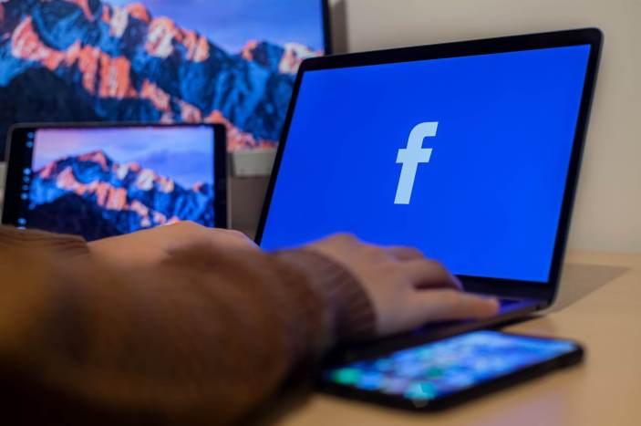 Facebook से पैसे कैसे कमाए