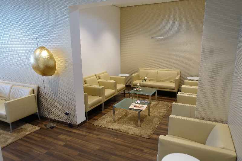Atlantik Lounge