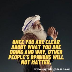 quotes of sadhguru