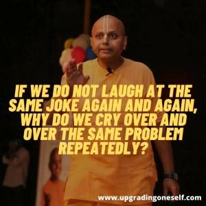 gaur gopal das inspiring quotes
