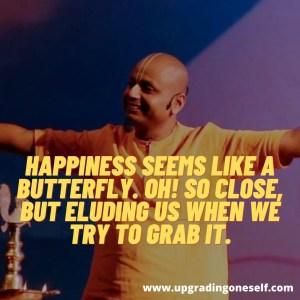 gaur gopal das quote