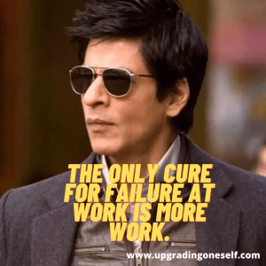 quotes from king khan