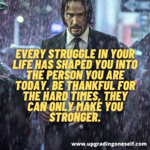 Keanu Reeves quotes edits