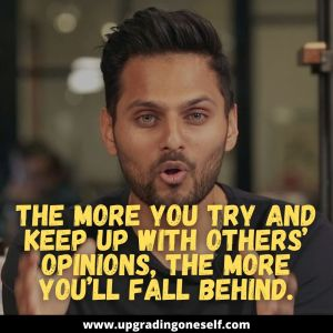 best quotes from jay shetty