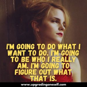 emma watson quotes images
