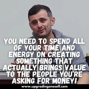 garyvee best quotes