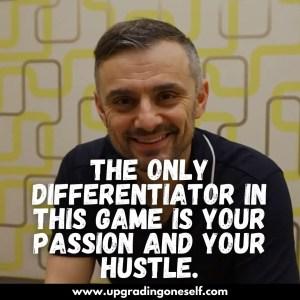 gary vaynerchuk quotes wallpaper