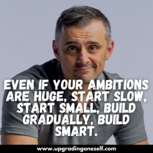 best quotes from gary vaynerchuk