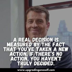 tony robbins quotes on motivation
